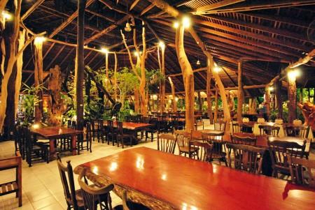 tamnanapar restaurant
