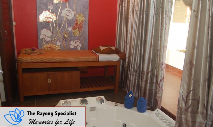 Apsara Wellness Spa and Massage i VIP Chain Resort 3 (1)