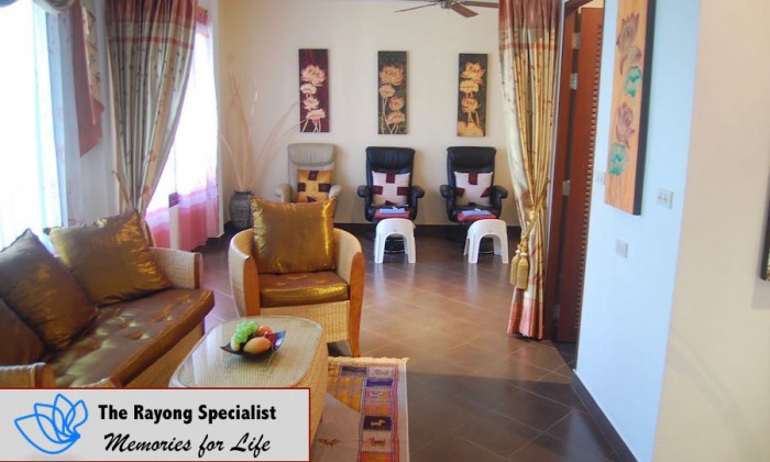 Apsara Wellness Spa and Massage i VIP Chain Resort 4 (1)