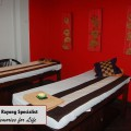 Apsara Wellness Spa and Massage i VIP Chain Resort 5 (1)
