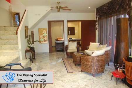 Apsara Wellness Spa and Massage i VIP Chain Resort 6 (1)