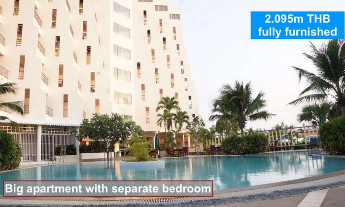 Property picture NR 23 R11 Sea Sand Sun Beach Condominium