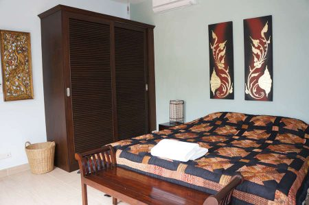 Tropicana Villa Plot 21-1 VIP Chain Reasort Rayong 15